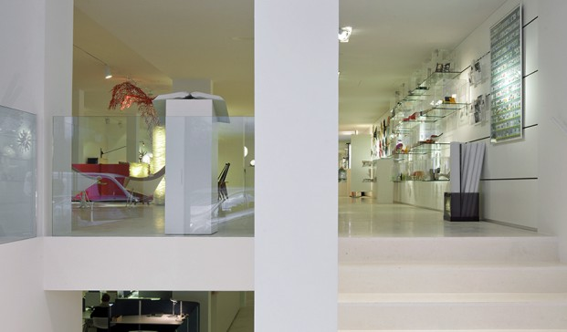 10_Vitra_Showroom_Madrid