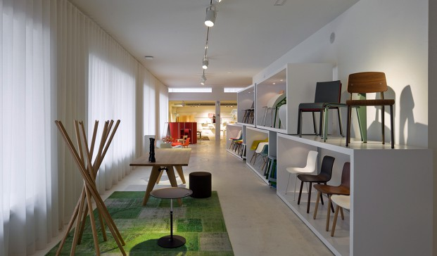 13_Vitra_Showroom_Madrid