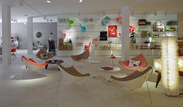 15_Vitra_Showroom_Madrid