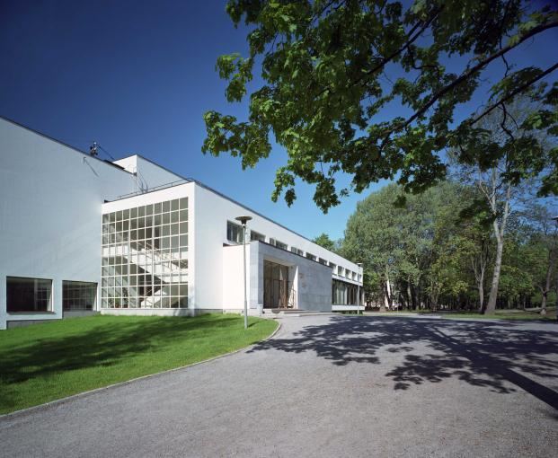2014-WORLD-MONUMENTS-FUNDKNOLL-MODERNISM-PRIZE-VIIPURI-LIBRARY-ALVAR-AALTO-VYBORG-RUSSIA (1)