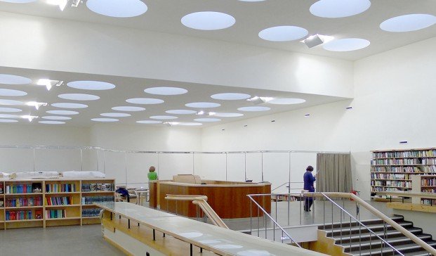 2014-WORLD-MONUMENTS-FUNDKNOLL-MODERNISM-PRIZE-VIIPURI-LIBRARY-ALVAR-AALTO-VYBORG-RUSSIA (1520X621)