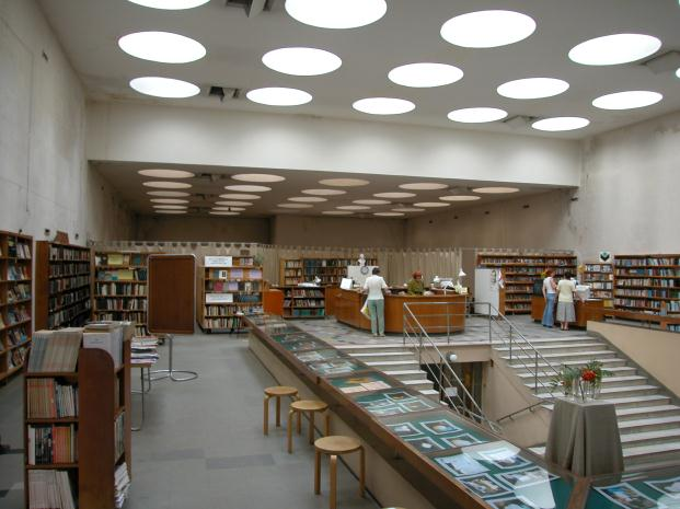 2014-WORLD-MONUMENTS-FUNDKNOLL-MODERNISM-PRIZE-VIIPURI-LIBRARY-ALVAR-AALTO-VYBORG-RUSSIA (3)