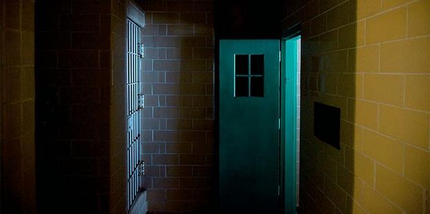 3-@large-ai-weiwei-alcatraz