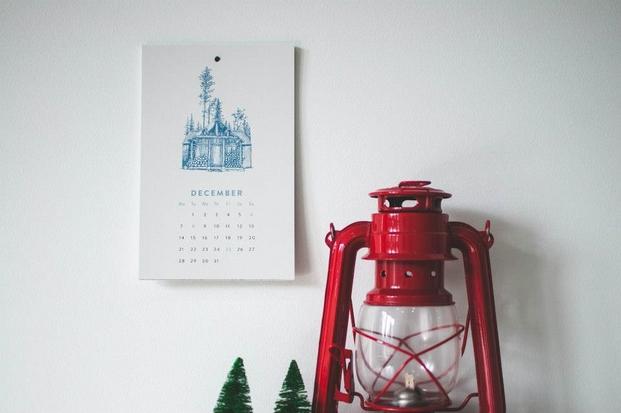 3 moonshine calendar
