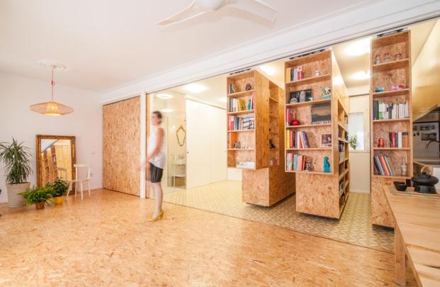 ALL-I-OWN-HOUSE-PKMN-ARCHITECTURES-MADRID-ERREPILA (5)