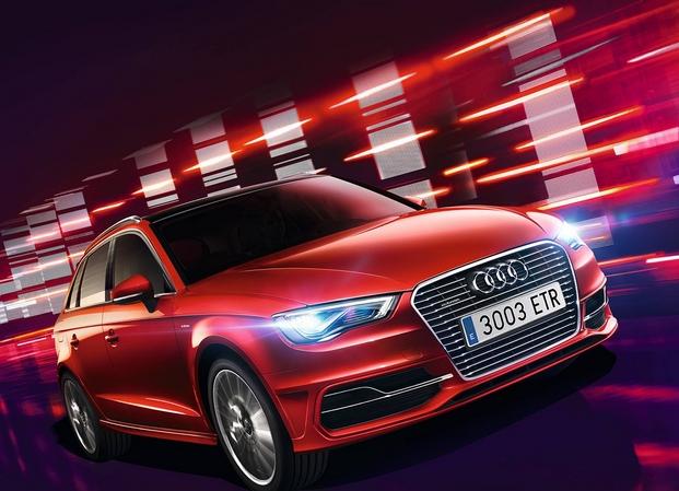 Audi A3 Sportback e-tron_02