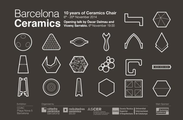 BarcelonaCeramics_ESARQ-UIC-1
