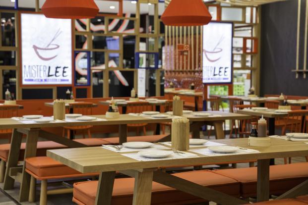 CUARTO-INTERIOR-MISTER-LEE-GRUPO-CAFE-SAIGON-GOURMET-EXPERIENCE-EL-CORTE-INGLES-POZUELO (10)