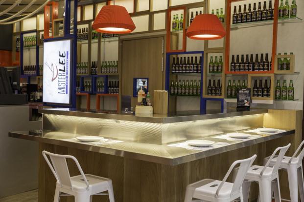 CUARTO-INTERIOR-MISTER-LEE-GRUPO-CAFE-SAIGON-GOURMET-EXPERIENCE-EL-CORTE-INGLES-POZUELO (6)