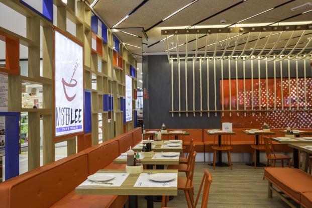 CUARTO-INTERIOR-MISTER-LEE-GRUPO-CAFE-SAIGON-GOURMET-EXPERIENCE-EL-CORTE-INGLES-POZUELO (8)
