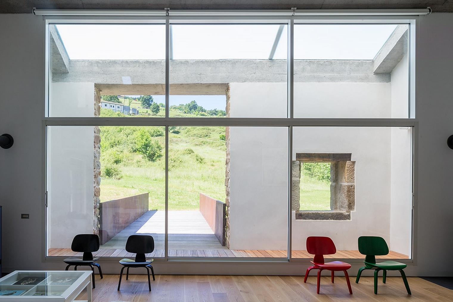 Casa Rubalcaba apertura (3)