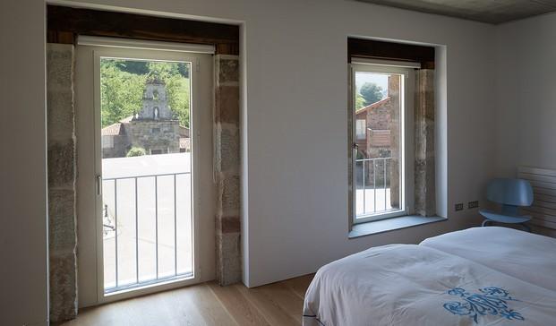 Casa Rubalcaba en cantabria (16)