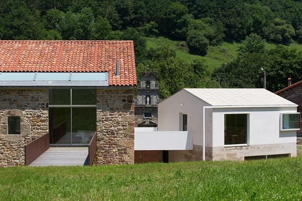Casa Rubalcaba en cantabria (3)