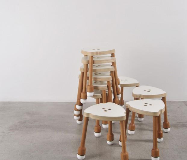 Crick7-Pedro-Feduchi-Mondo-Galeria