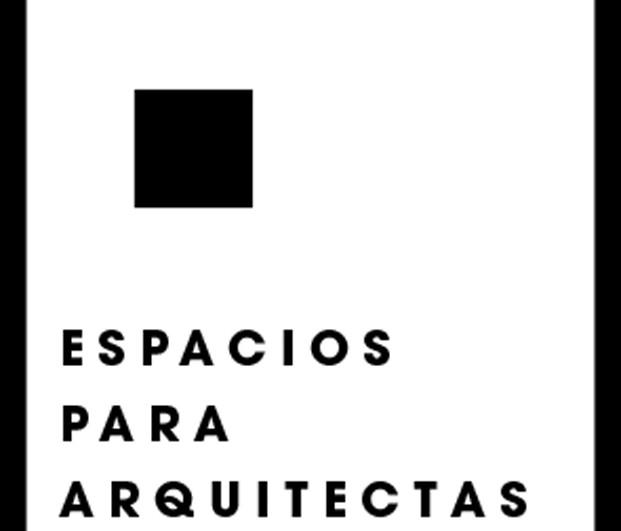 Espacios para arquitectas apertura