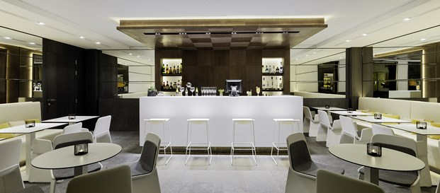 H10 Urquinaona Plaza de GCA Arquitectes 9 (Copiar)