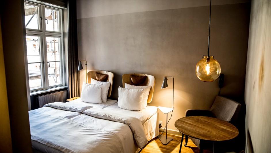 Hotel SP34 de Morten Hedegaard 1 (Copiar)