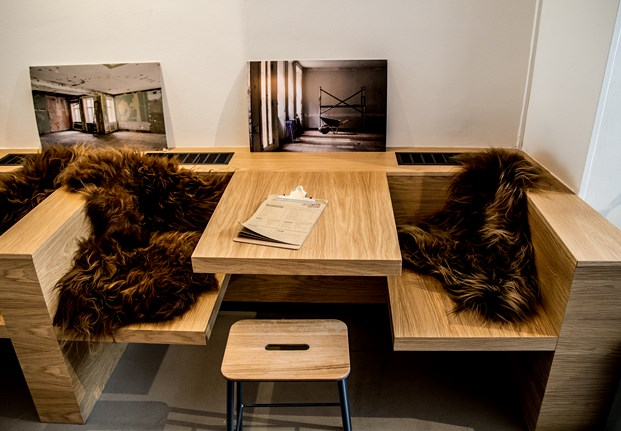 Hotel SP34 de Morten Hedegaard 10 (Copiar)