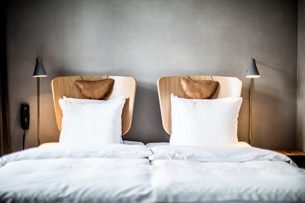 Hotel SP34 de Morten Hedegaard 15 (Copiar)