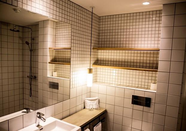 Hotel SP34 de Morten Hedegaard 16 (Copiar)