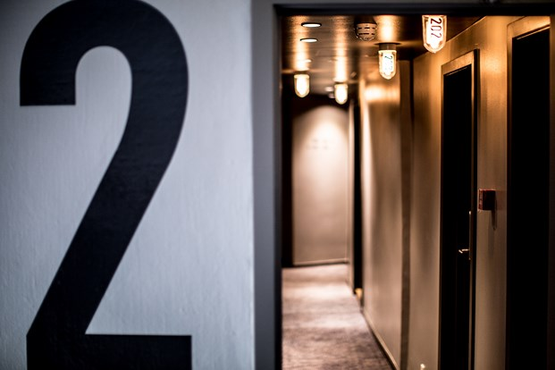 Hotel SP34 de Morten Hedegaard 17 (Copiar)