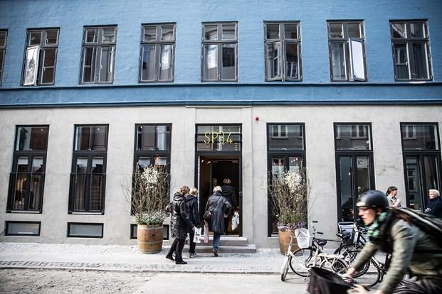 Hotel SP34 de Morten Hedegaard 2 (Copiar)
