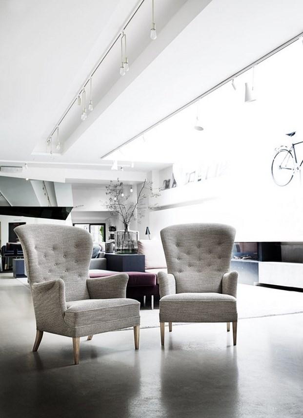 Hotel SP34 de Morten Hedegaard 7 (Copiar)
