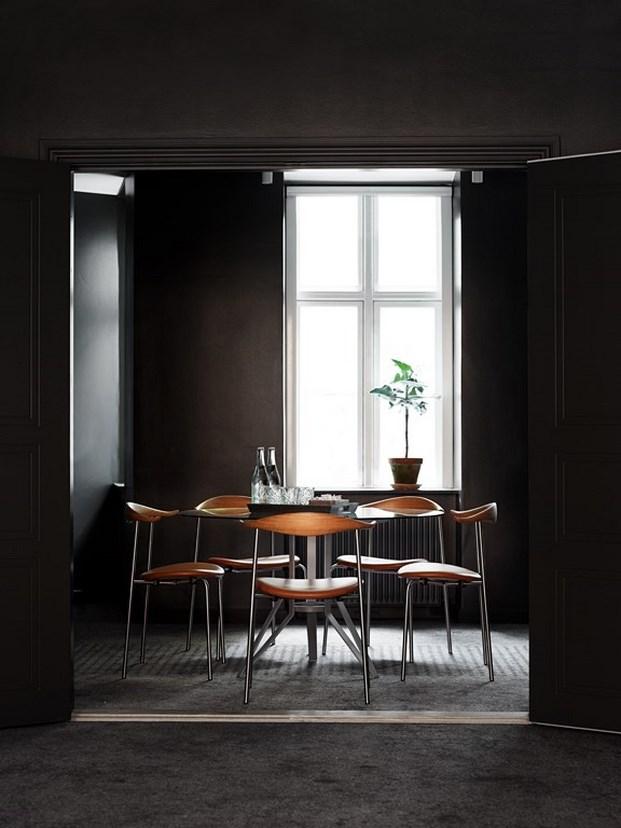 Hotel SP34 de Morten Hedegaard 8 (Copiar)