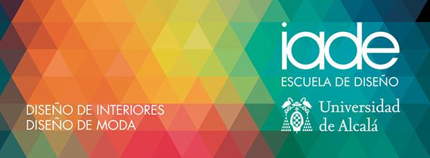 IADE-SMILEY-Proyecto-Genuino-Que-Gente-que-Getafe-Antiguo-Cine-Palacio-de-Getafe (14)
