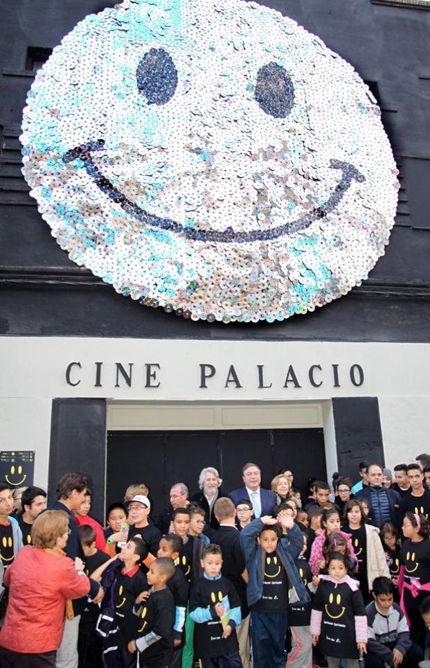 IADE-SMILEY-Proyecto-Genuino-Que-Gente-que-Getafe-Antiguo-Cine-Palacio-de-Getafe (2)