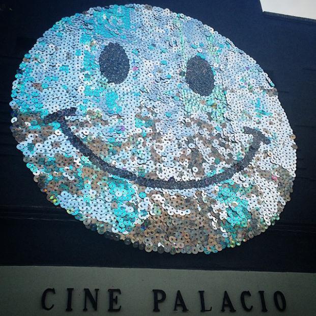 IADE-SMILEY-Proyecto-Genuino-Que-Gente-que-Getafe-Antiguo-Cine-Palacio-de-Getafe (4)