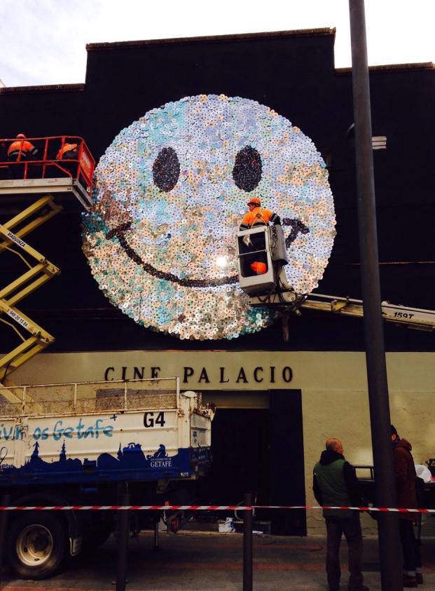 IADE-SMILEY-Proyecto-Genuino-Que-Gente-que-Getafe-Antiguo-Cine-Palacio-de-Getafe (6)