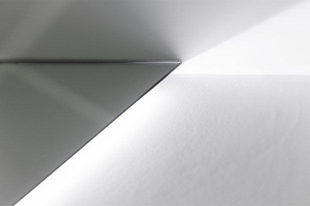 Inshopnia de NAN Arquitectos 13 (Copiar)
