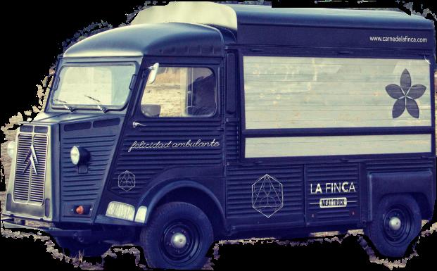 La Finca-de-Jimenez-Barbero-Meat-Truck (1)
