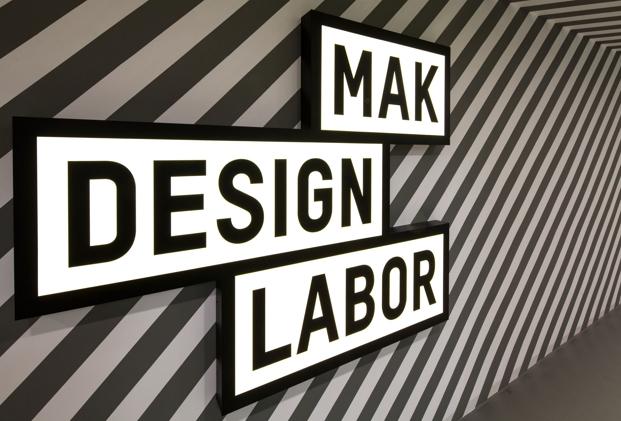 Mak Design Labor
