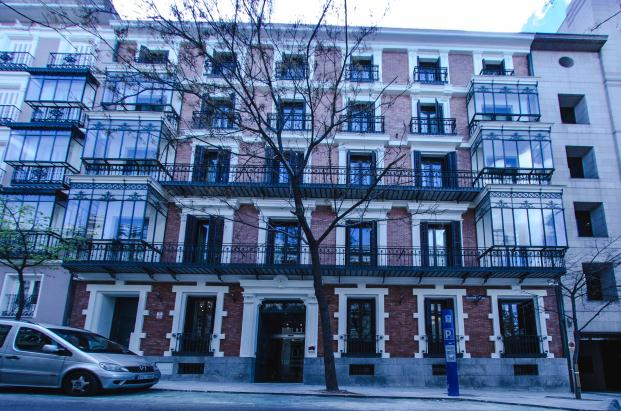 One-Shot-Hotels-Las2Mercedes 9