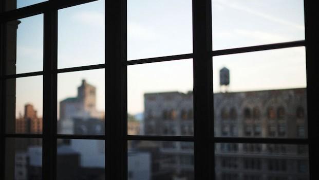Piet Boon apartamentos en Manhattan