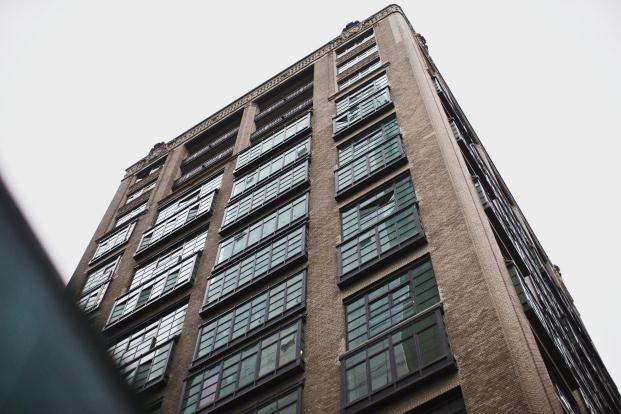 Piet-Boon_studio_park_Huys-404-Park-Avenue-South-Kroonenberg-Groep(1)