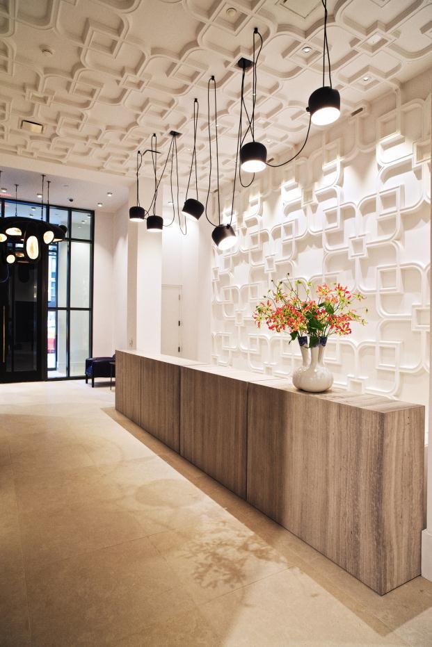 Piet-Boon_studio_park_Huys-404-Park-Avenue-South-Kroonenberg-Groep(7)