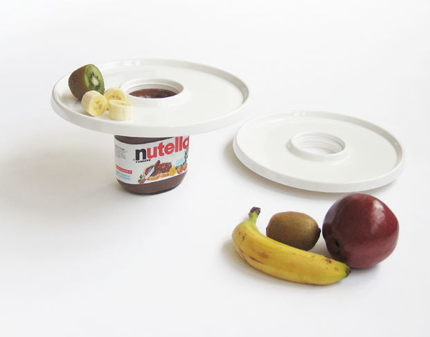 Pineiro-Stabile_Corolla Master Food