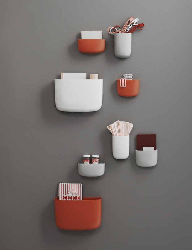 Pocket_Organizer Normann Copenhagen