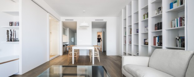 Reforma Barcelona Nook architecs (3)