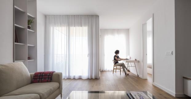 Reforma Barcelona Nook architecs (6)
