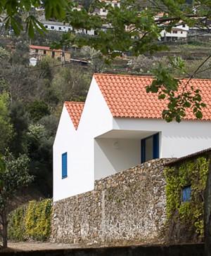 SAMF-Quinta-boavista-CASA-DOS-CASEIROS-jose-campos (1520x621)