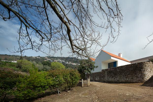 SAMF-Quinta-boavista-CASA-DOS-CASEIROS-jose-campos (3)