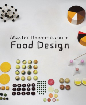 master food design en milna diariodesign