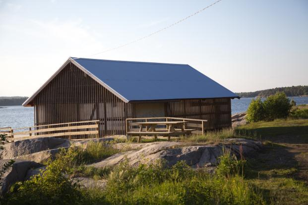 Snohetta-Boat-House-Cabin-Hudoy-Norway (1)