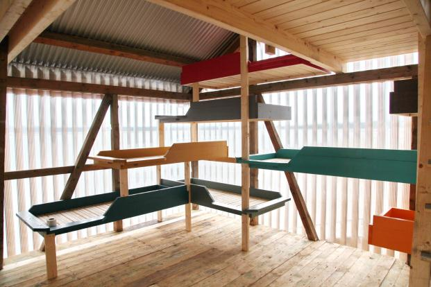 Snohetta-Boat-House-Cabin-Hudoy-Norway (10)