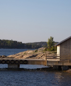Snohetta-Boat-House-Cabin-Hudoy-Norway (1520x621)