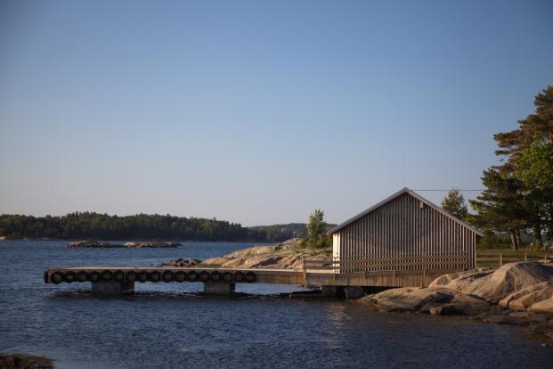 Snohetta-Boat-House-Cabin-Hudoy-Norway (2)
